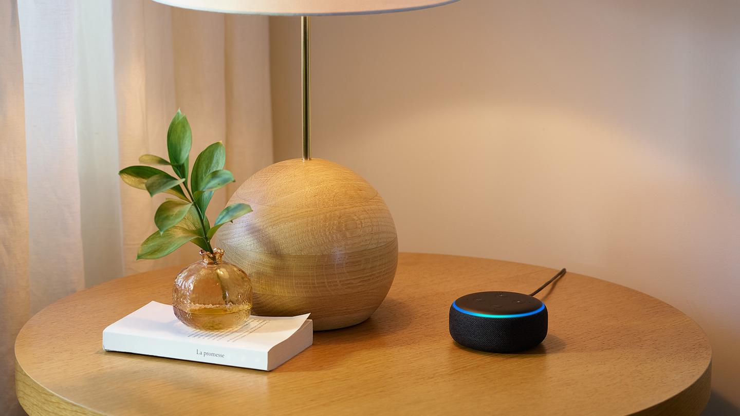 Amazon has a host of new and improved Echo devices for the holiday season