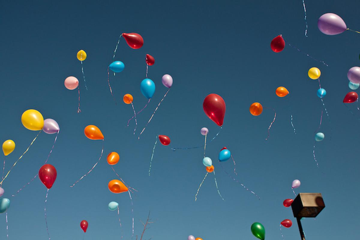 A global helium shortage may be averted thanks to the discovery of a huge reserve in Tanzania