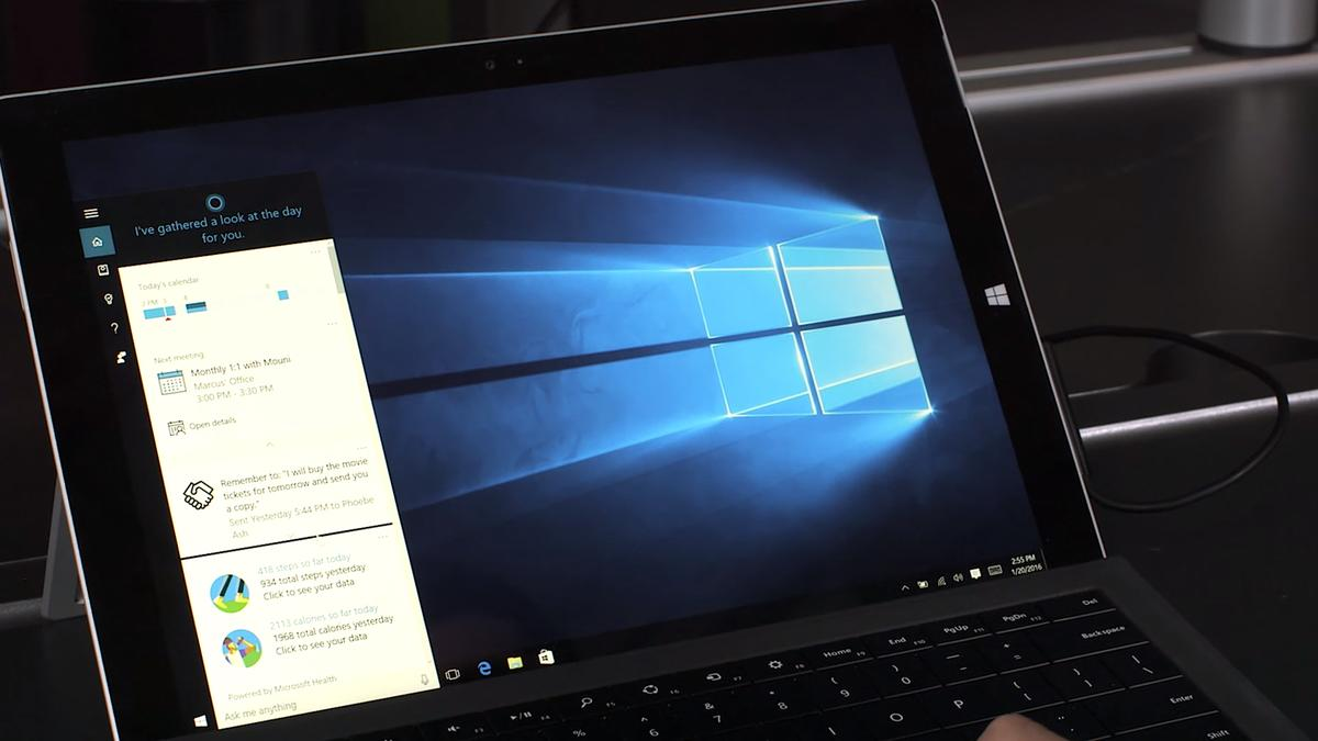 Windows 10: can Microsoft fix the mistakes of Windows 8?