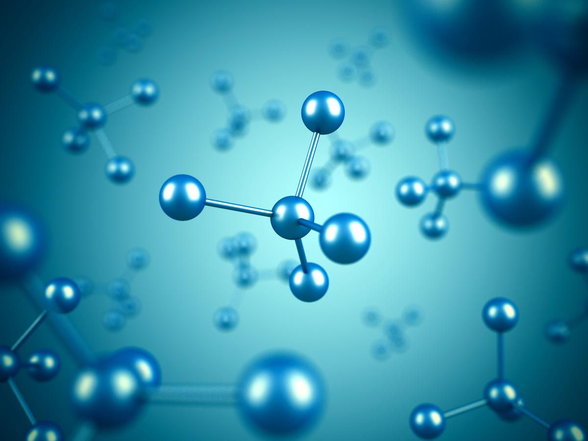 Harvard researchers have performed the coldest chemical reactions ever recorded