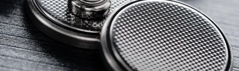 GMG протестировала свою технологию на прототипах монетных ячеек, которые будут разосланы клиентам для дальнейшего тестирования в конце этого года.