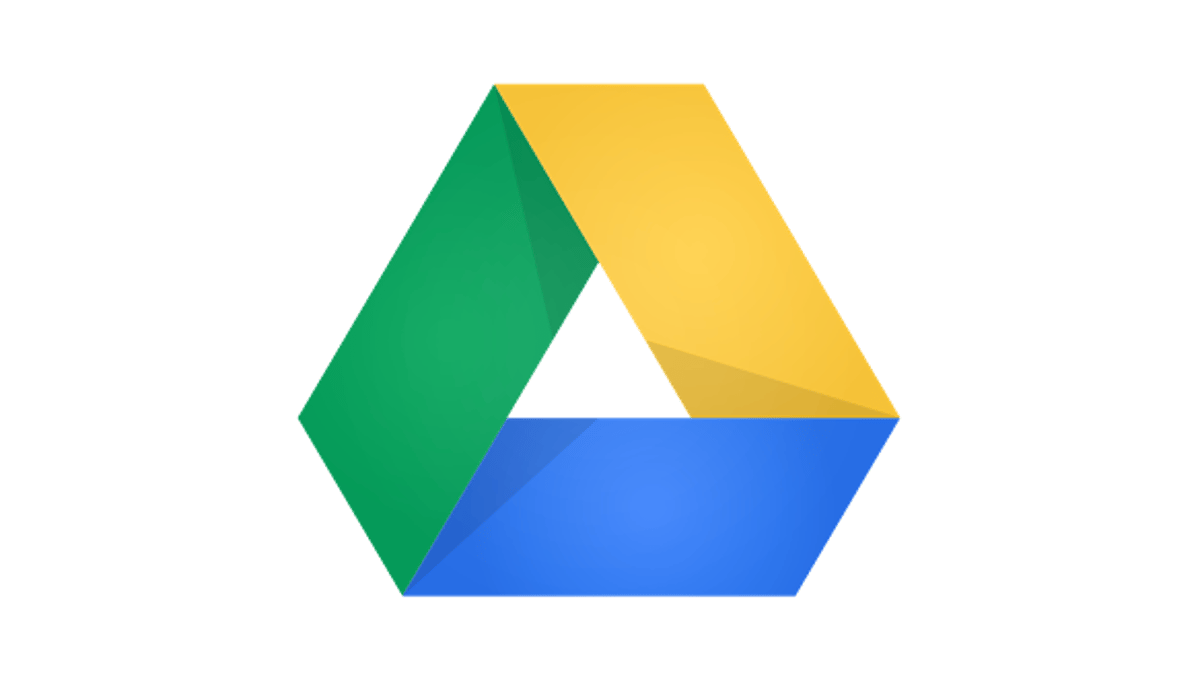 Google has cut the prices of its Drive cloud storage service