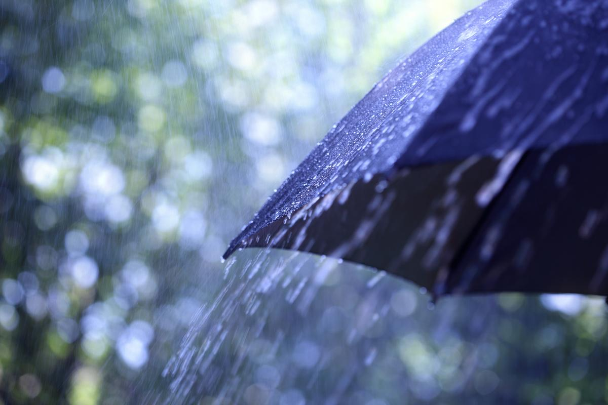 A new AI tool could help us better plan for incoming rainfall