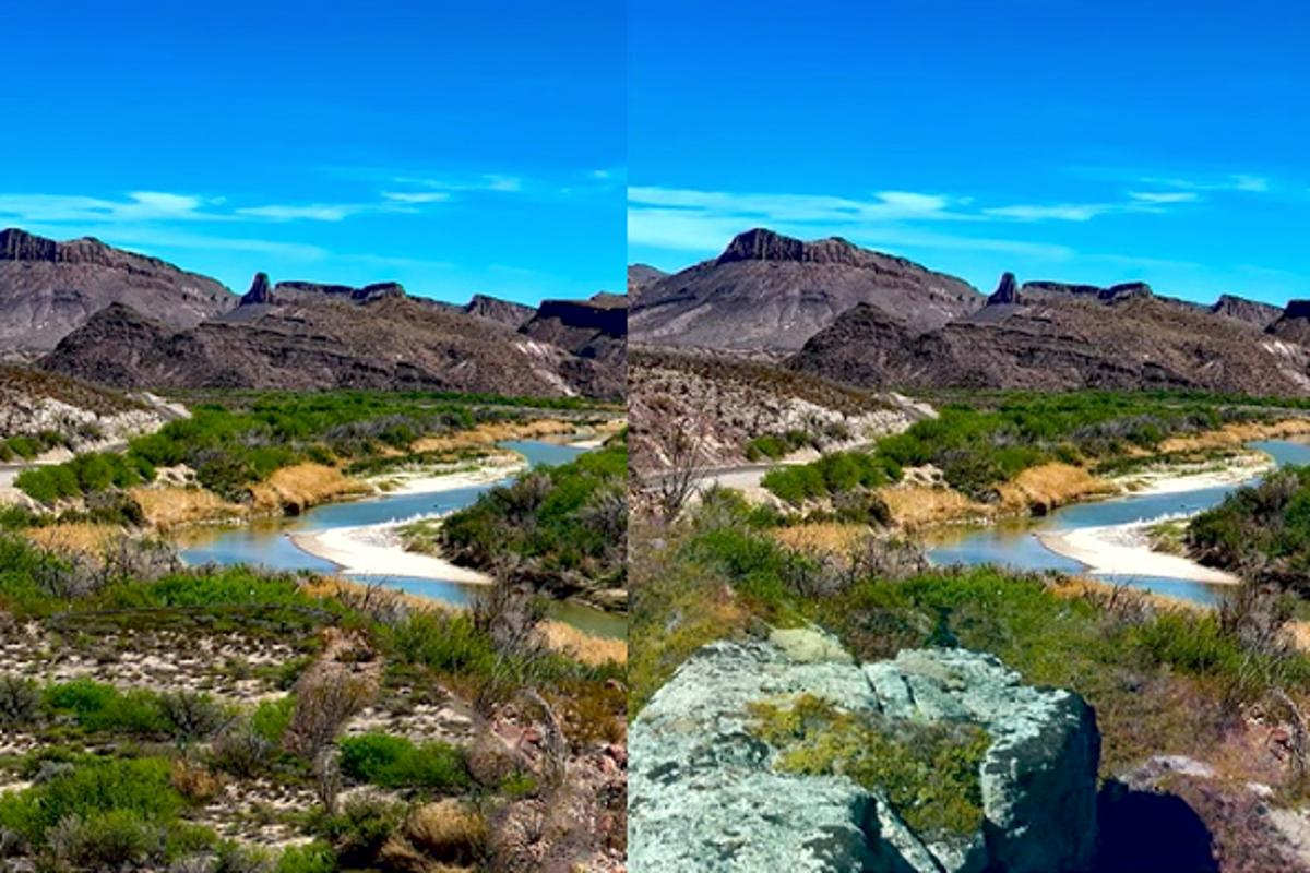 SceneStitch uses artificial intelligence and the giant Adobe Stock Library to produce stunning image manipulation results