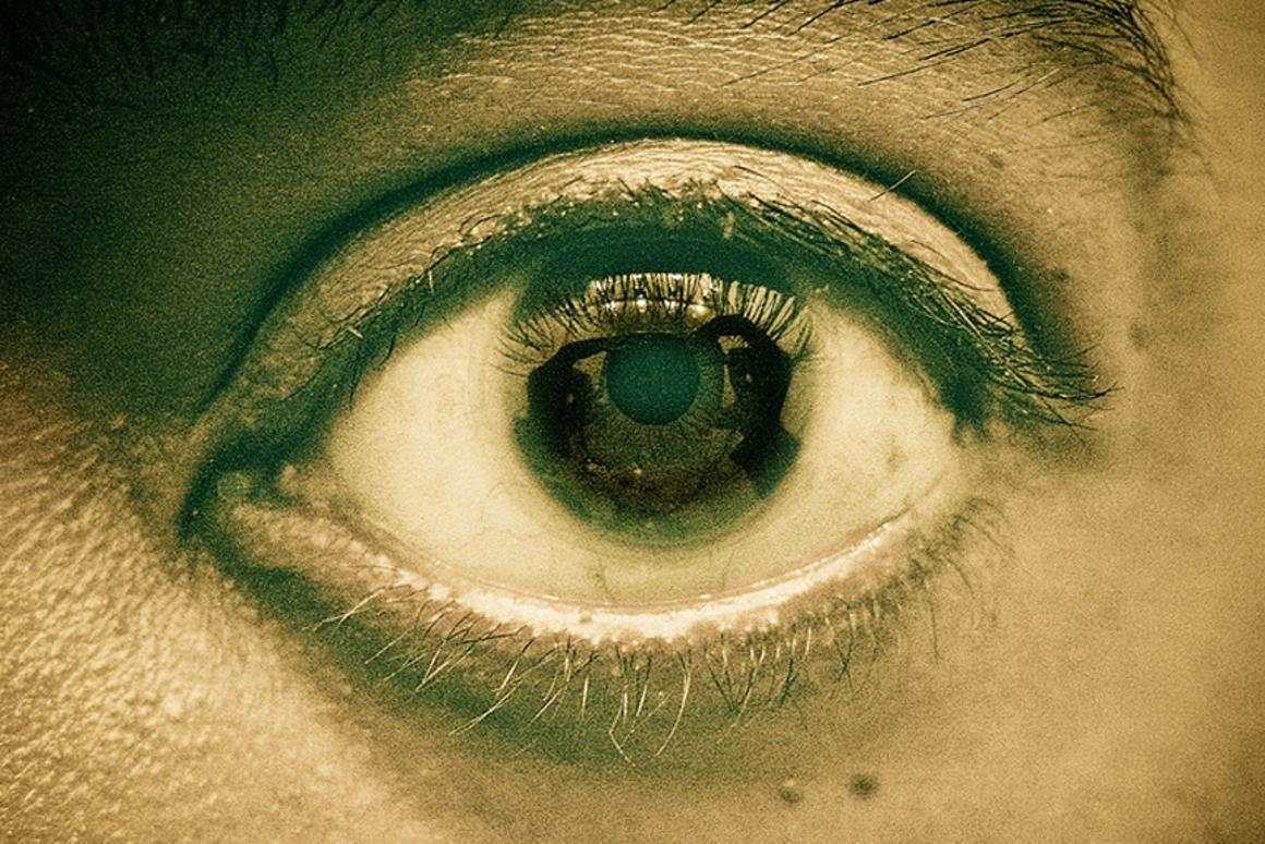 Online surveillance is now easier than ever (Image: VoxEfx via Flickr)