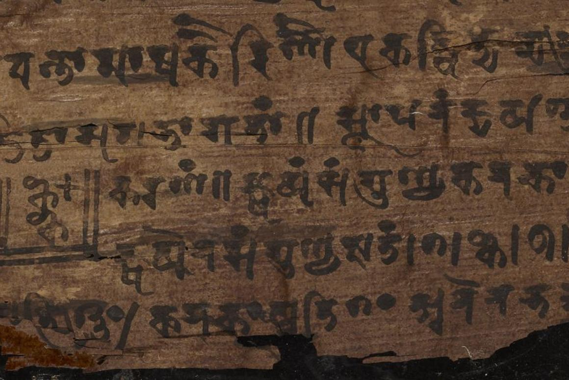 Carbon dating has revealed that the Bakhshali manuscript, which contains the earliest written record of the number zero, is about 500 years older than previously thought