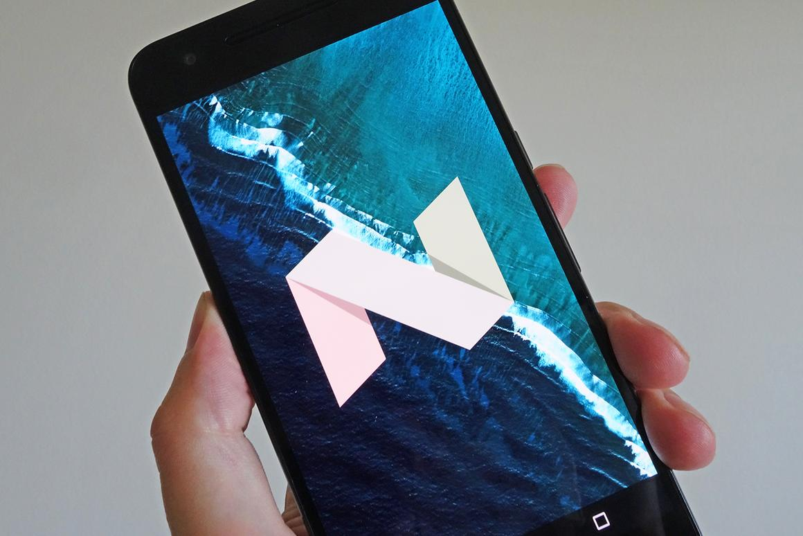 Android Nougat is rolling out now – this is our review, based on months with the developer previews