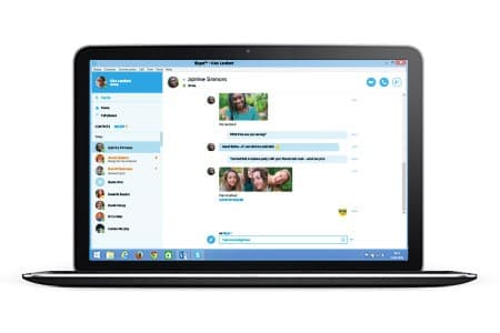 For Windows users, Skype for Web will support Internet Explorer 10 or later and the newest version of Chrome and Firefox. Mac users will need to fire up Safari 6 or later