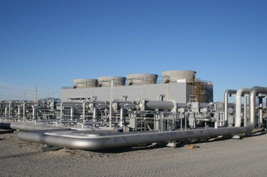 Raser Technologies has begun delivering 10 megawatts (MW) of clean, renewable electricity to Anaheim, California, from its first low-temperature, binary geothermal plant