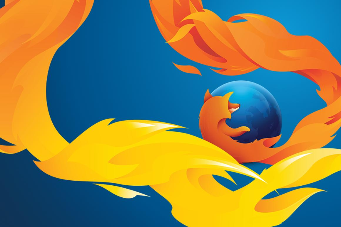 The new Servo engine will be used in a future version of Mozilla's Firefox browser