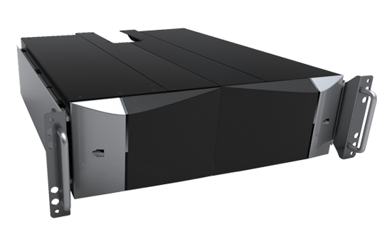 Quadro Plex 7000 Array