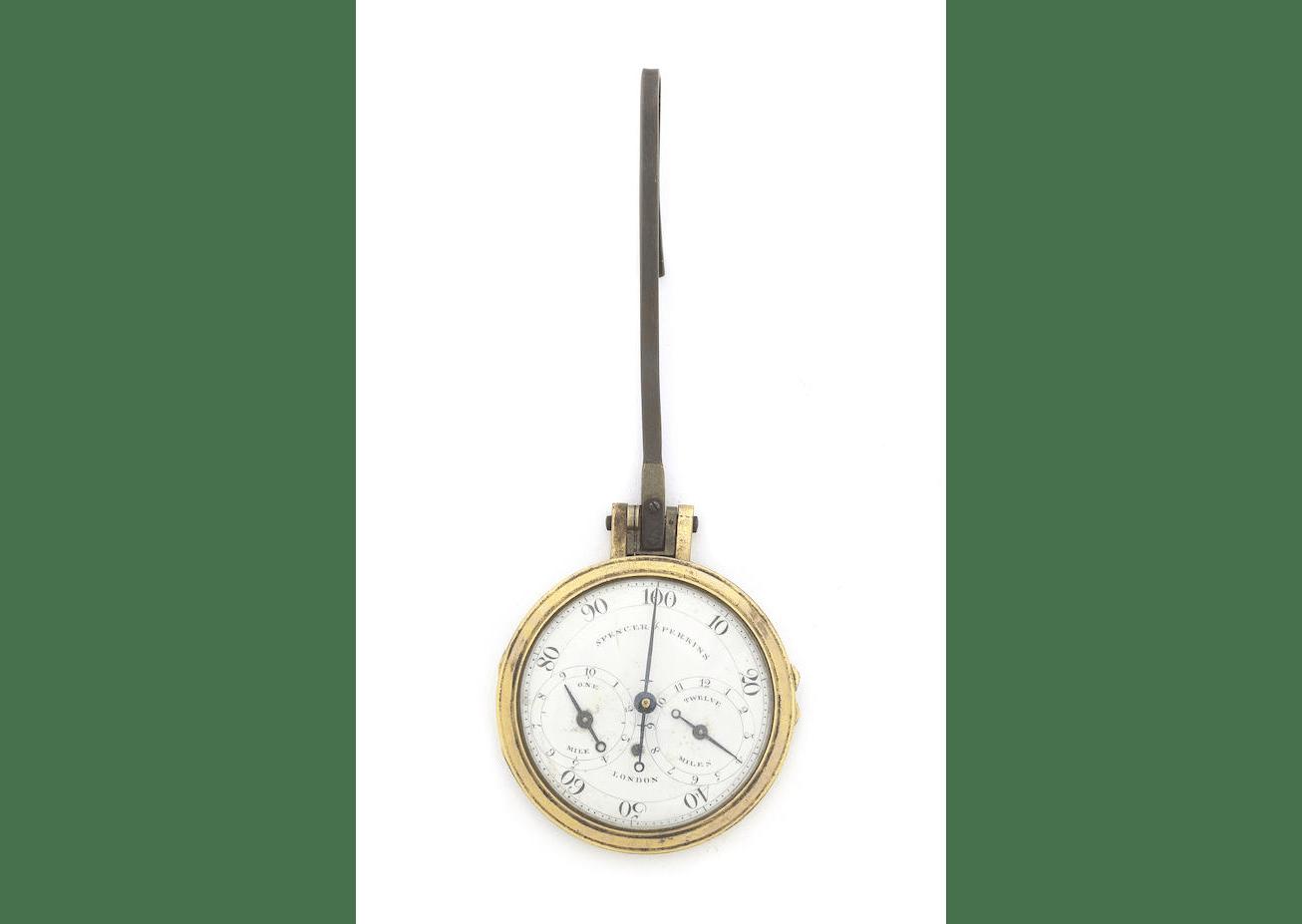 Bonhams scientific instruments sale preview includes rare