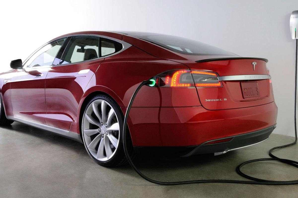Tesla's EV technology is now available to other manufacturers, with Elon Musk's announcement today that the company would not be enforcing its patents
