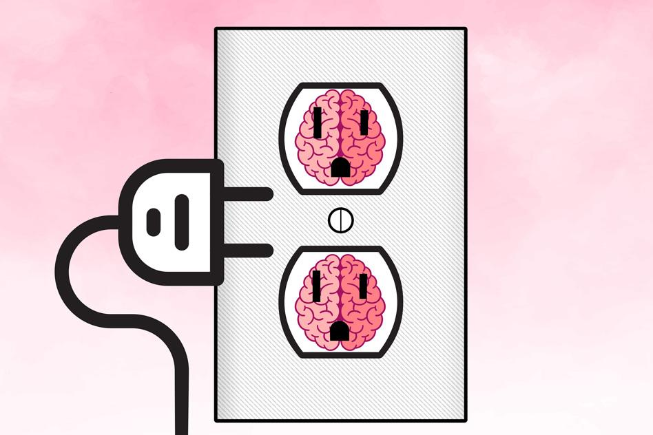 """A team of MIT engineers has developed a """"smart power outlet""""that can analyze electrical current usage from a single or multiple outlets"""