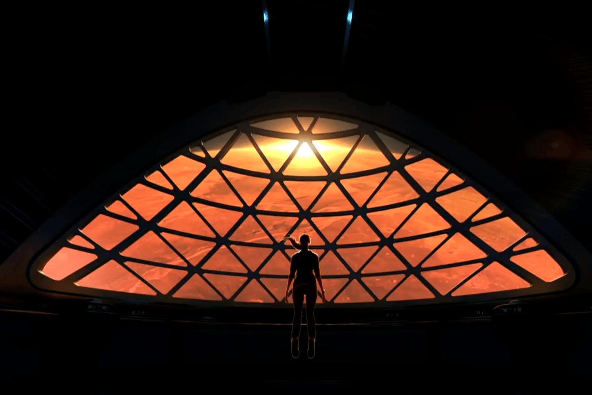 Elon Musk wants to make humanity multi-planetary