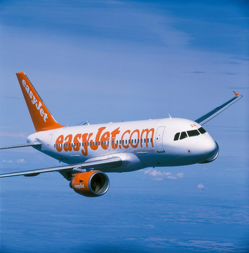 UK-based bargain airline easyJet has thrown its weight behind the development of an electric taxiing system in a bid to cut its fuel consumption and enhance its environmental credibility