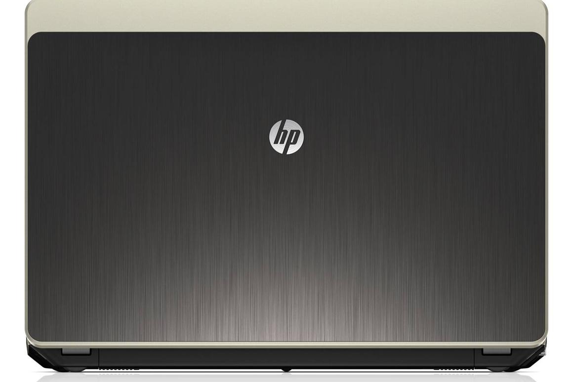 HP breaks new battery life ground with EliteBook notebook