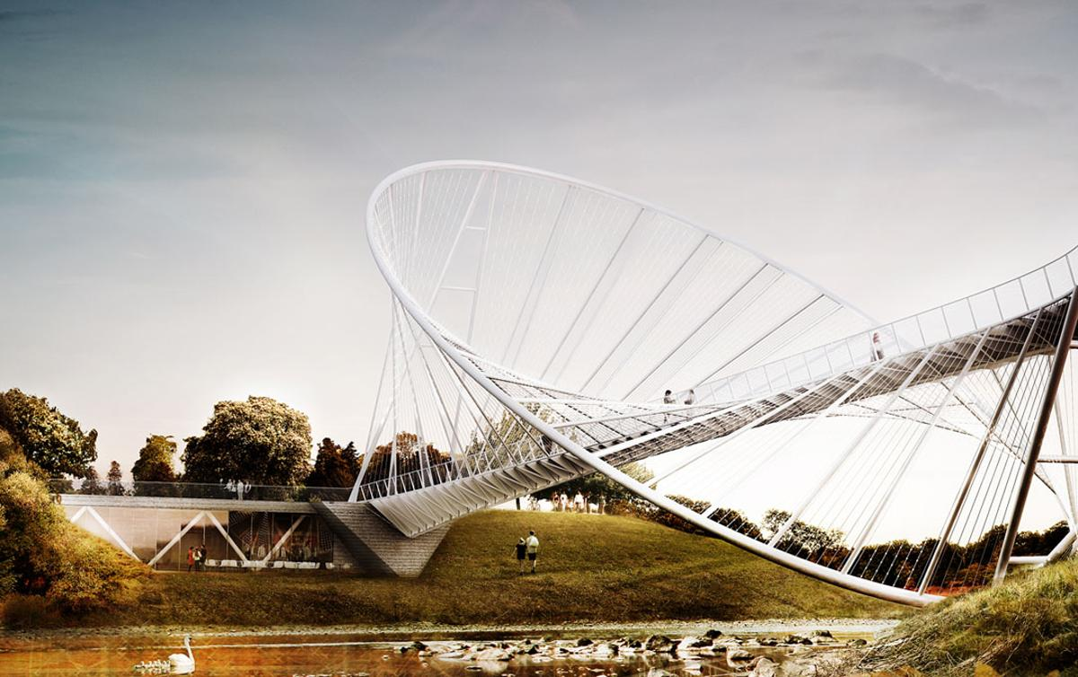 The O bridge concept