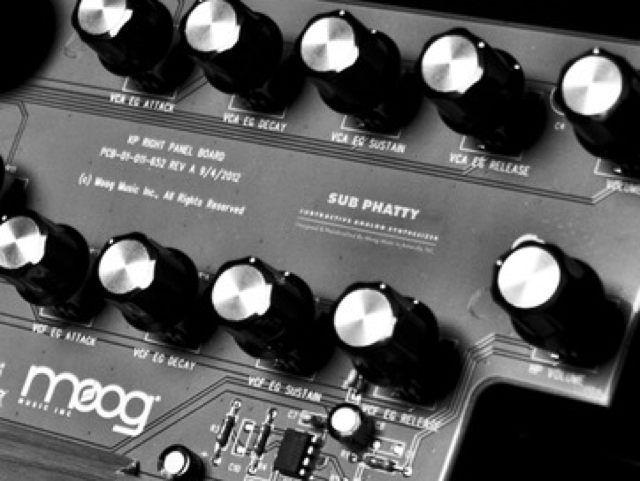 Expected features include a new Multidrive Circuit which supposedly combines pre-filter gain with post-filter overdrive