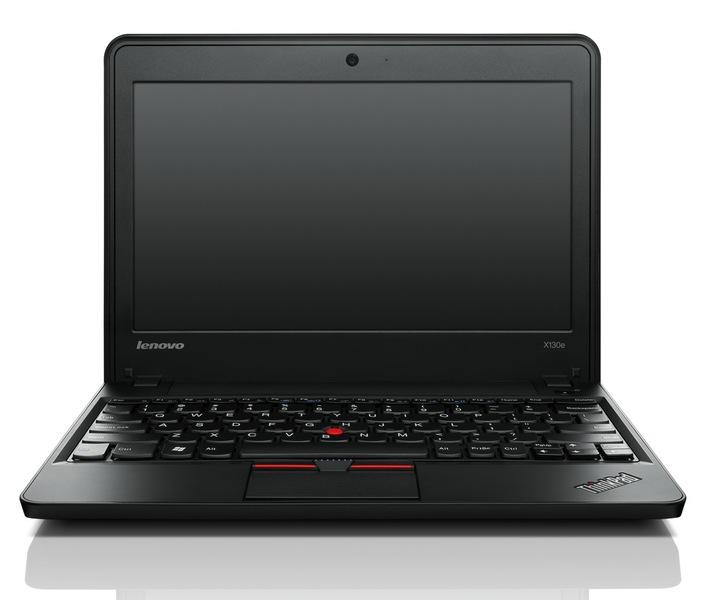 Lenovo has announced a new laptop specifically tailored for schools and students, the Lenovo ThinkPad X130e