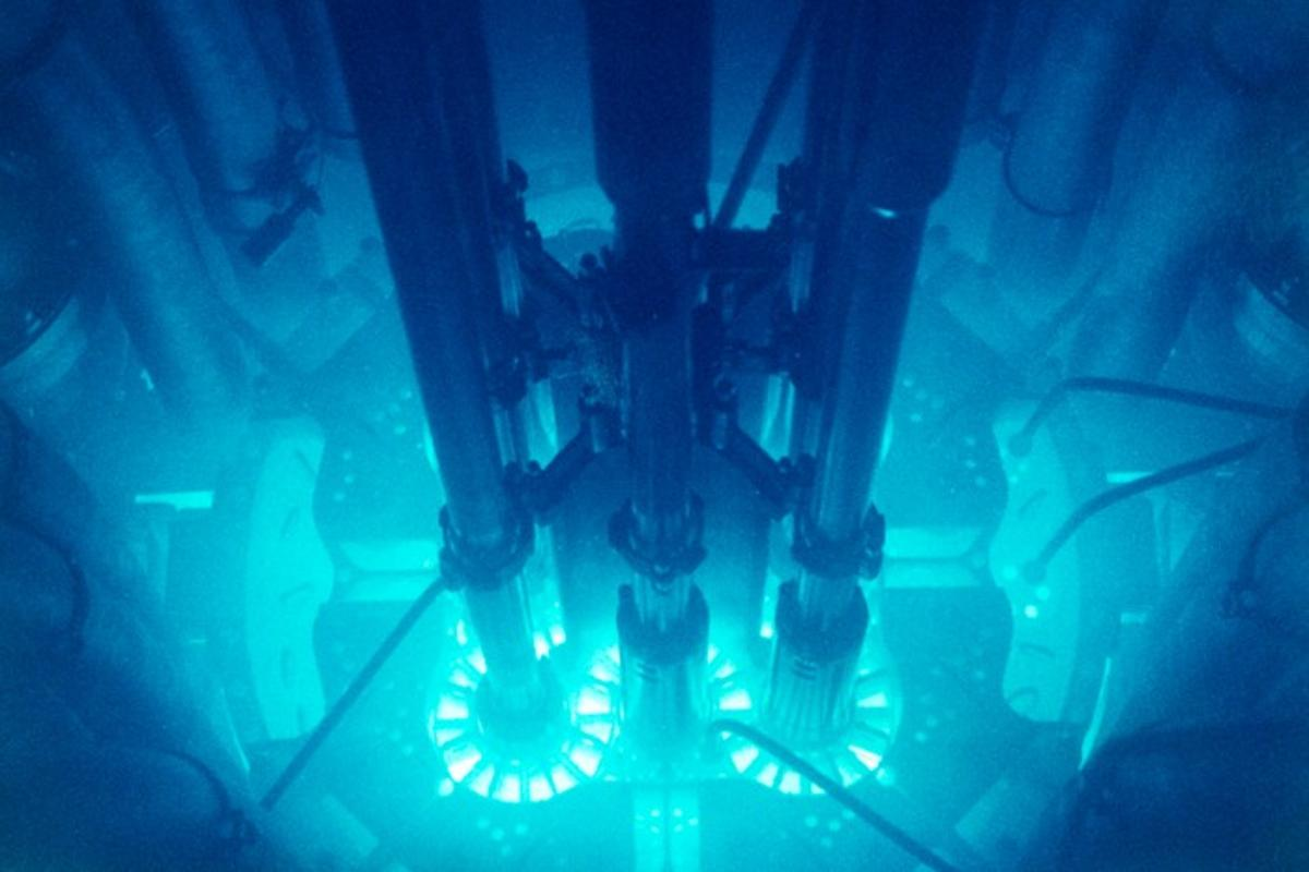 Nuclear power is set for a resurgence, so how does it work and where is it headed?