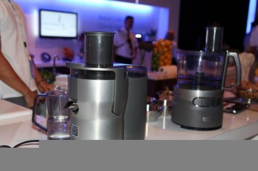 Part of the Philips Robust Collection range