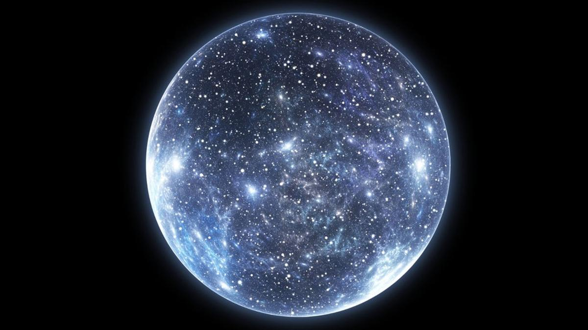UK researchers have conducted experiments to test a dark energy hypothesis and found no trace of the mysterious force.