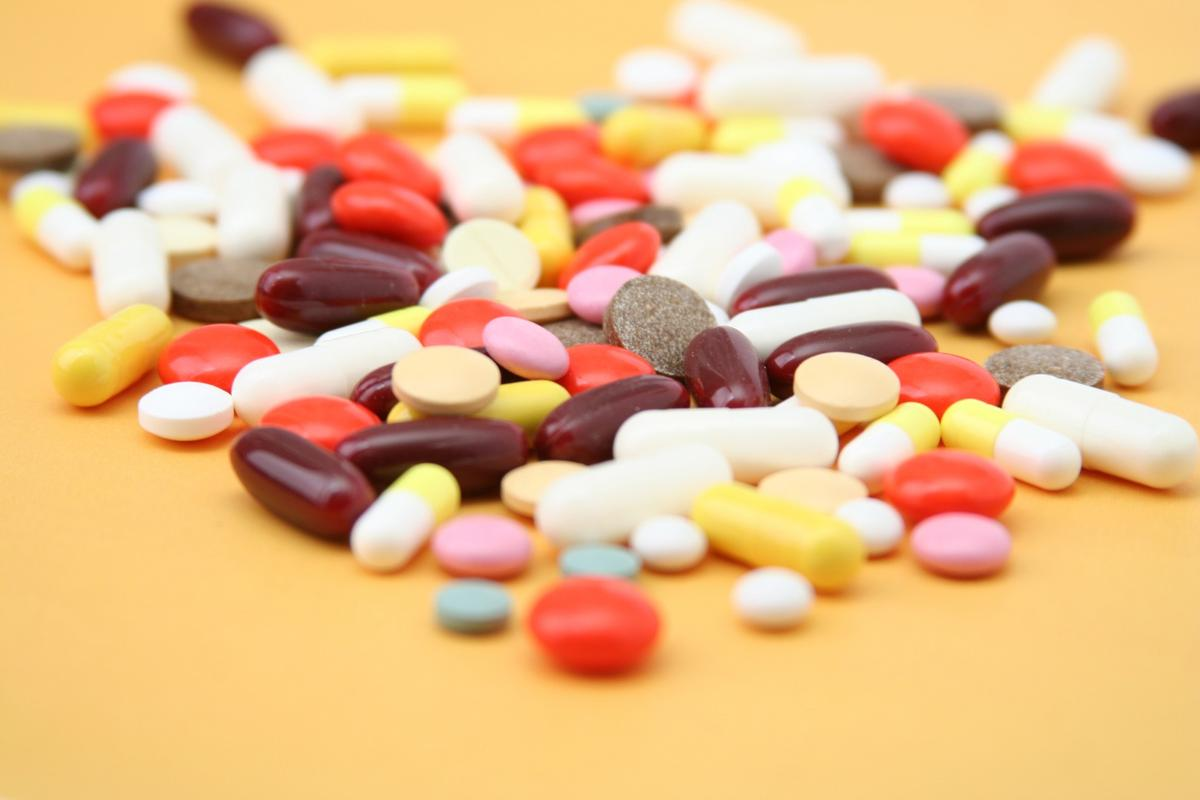 A new study has confirmed previous research, finding no evidence multivitamins are of any use in preventing heart attack or stroke or improving cardiovascular health