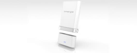 The Innergie mCube90