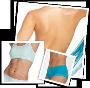 Coolsculpting removes fat cells through targeted cooling
