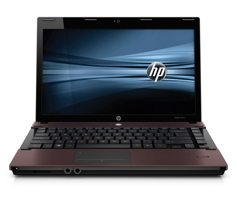 HP is releasing more than a dozen new AMD-powered notebooks
