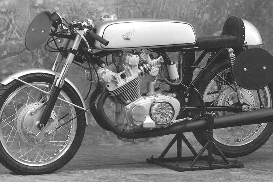 Honda CB750 becomes most expensive Japanese motorcycle ever