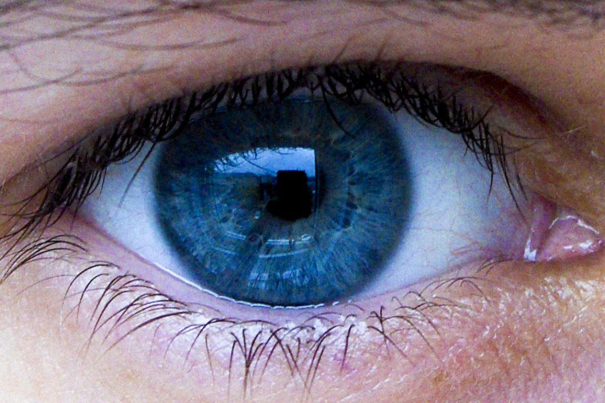 New research suggests changes in the retina may reveal Parkinson's disease in its early stages