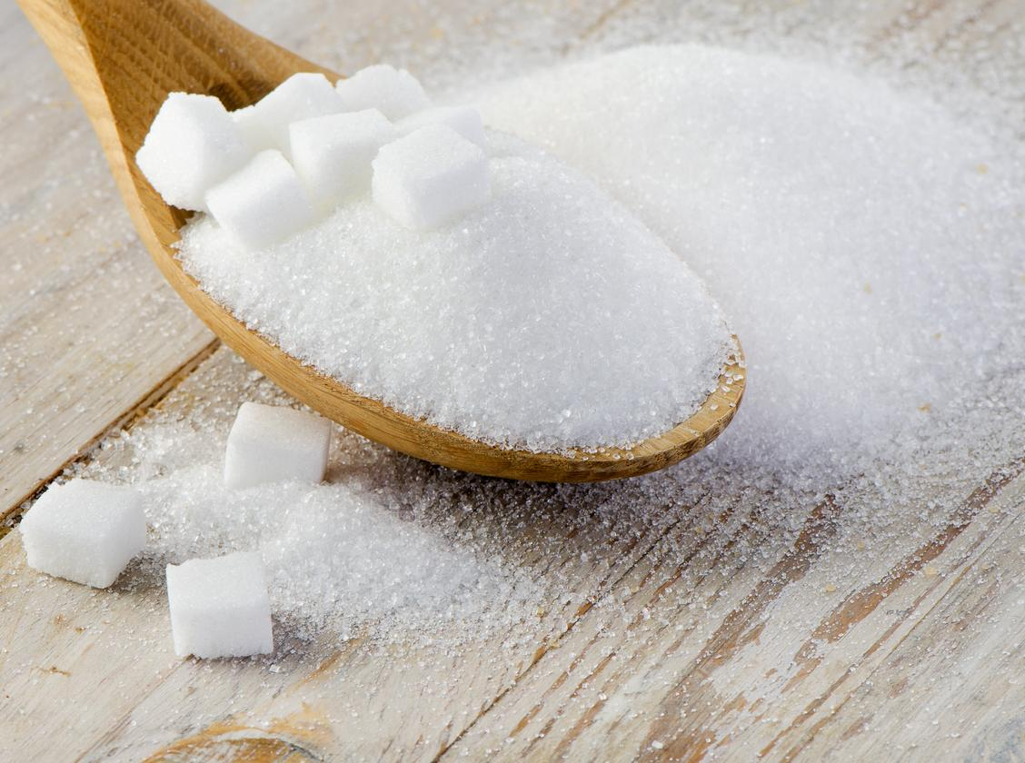 A new study has shown that sugar influences brain reward circuitry similarly to addictive drugs