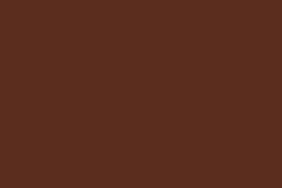 Luxurious $1 million motorhome sleeps your family and your