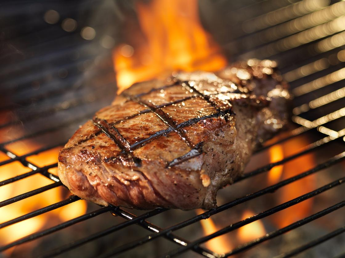 This steak comes with a side of tanycyte activation