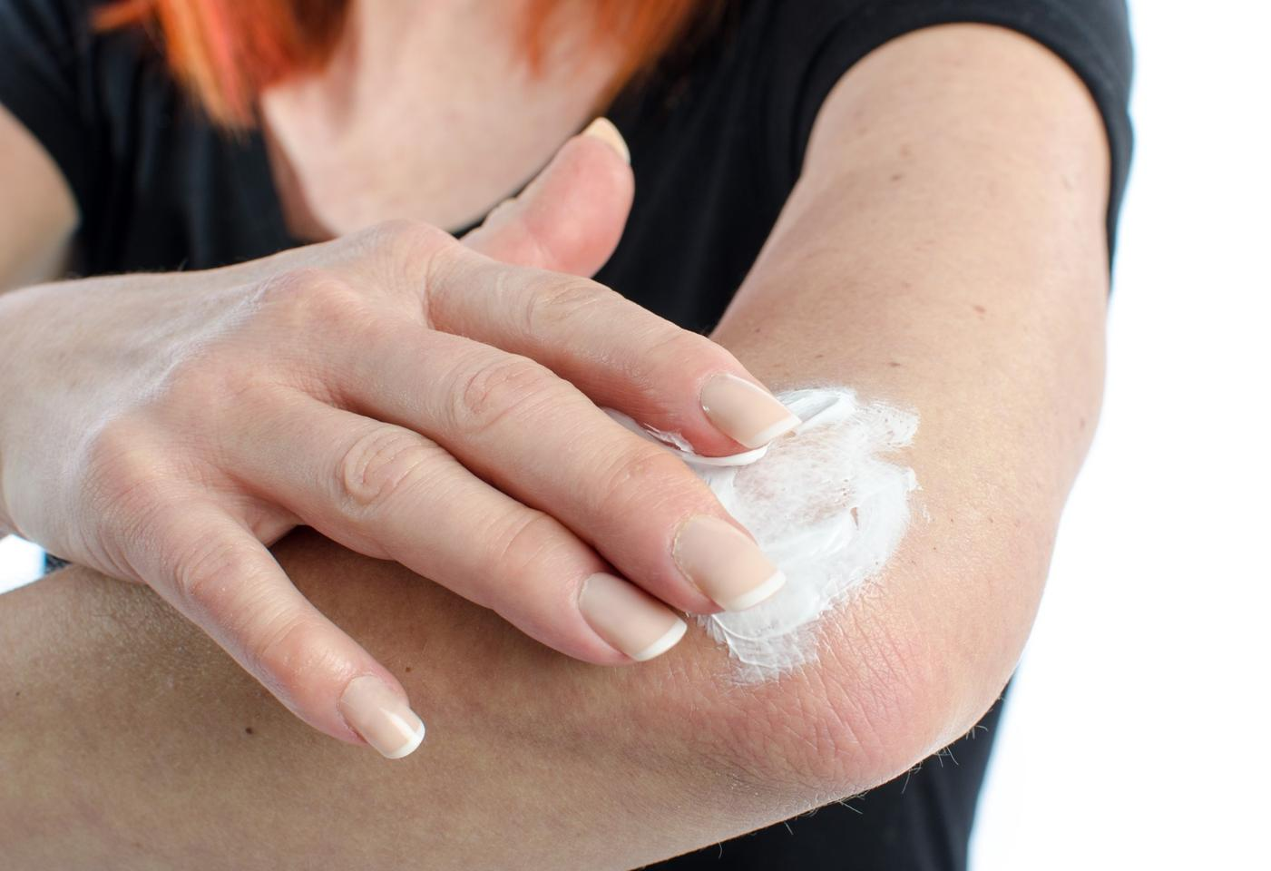 Researchers have made the first steps towards a chemotherapy gel that can be rubbed into the skin to treat melanoma