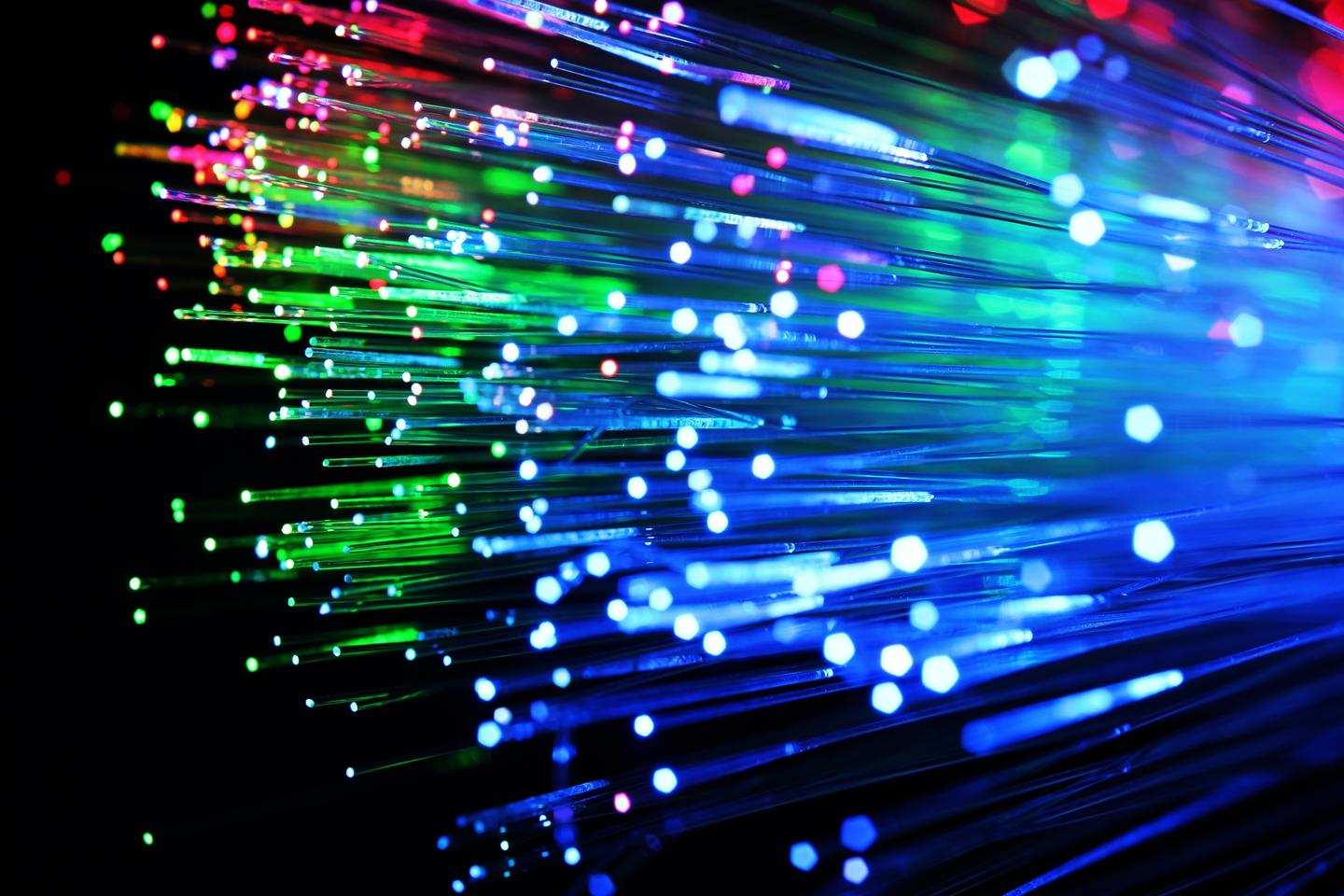 The US Department of Energy has unveiled plans to develop a national quantum internet
