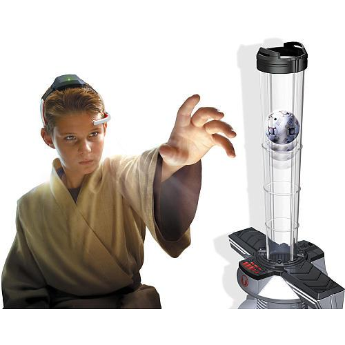 Star Wars Force Trainer by Uncle Milton