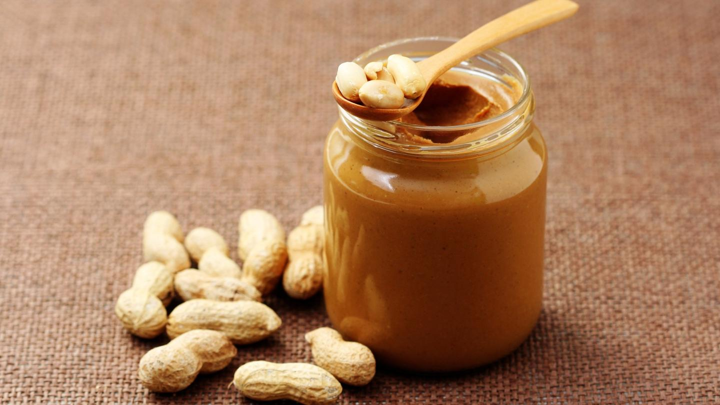 A long-term study has shown a probiotic-based treatment to cure peanut allergy to besuccessful after four years