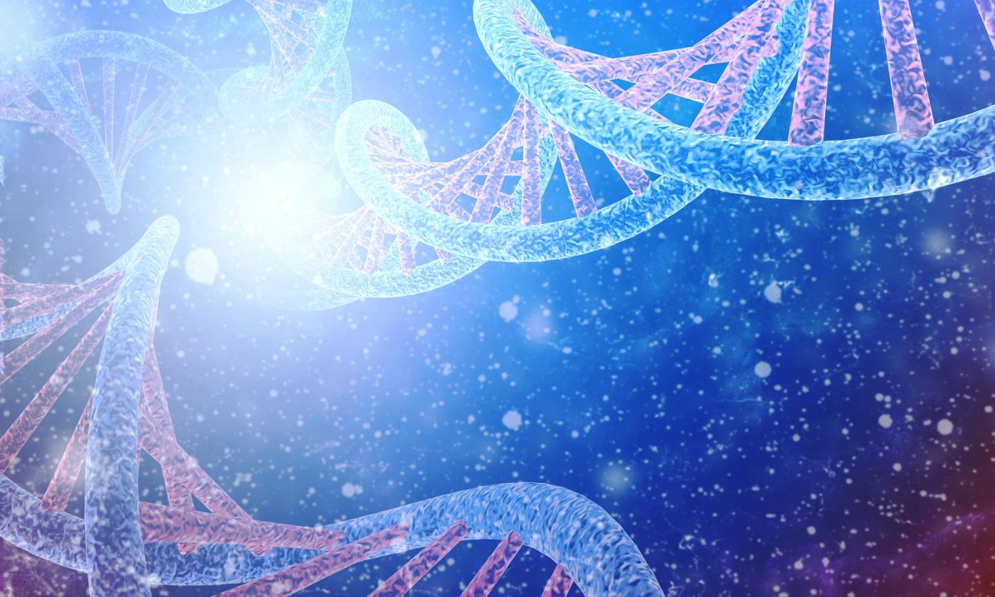 Landmark research has uncoveredeight genes associated with anorexia, some of which are directly related to metabolic processes