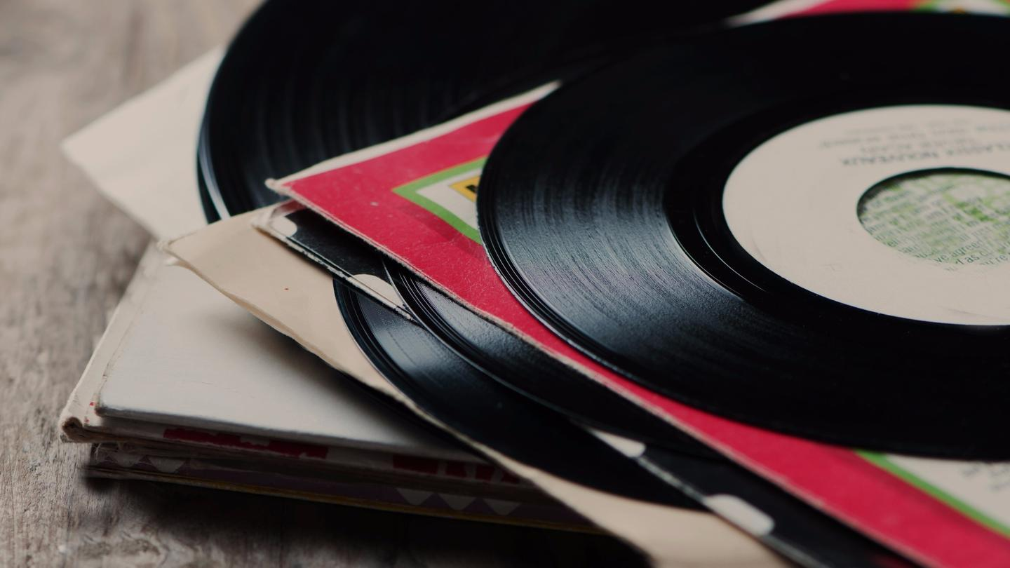 Sony Japan are set to resume vinyl production at one of their plants from March 2018 after a nearly 30-year break