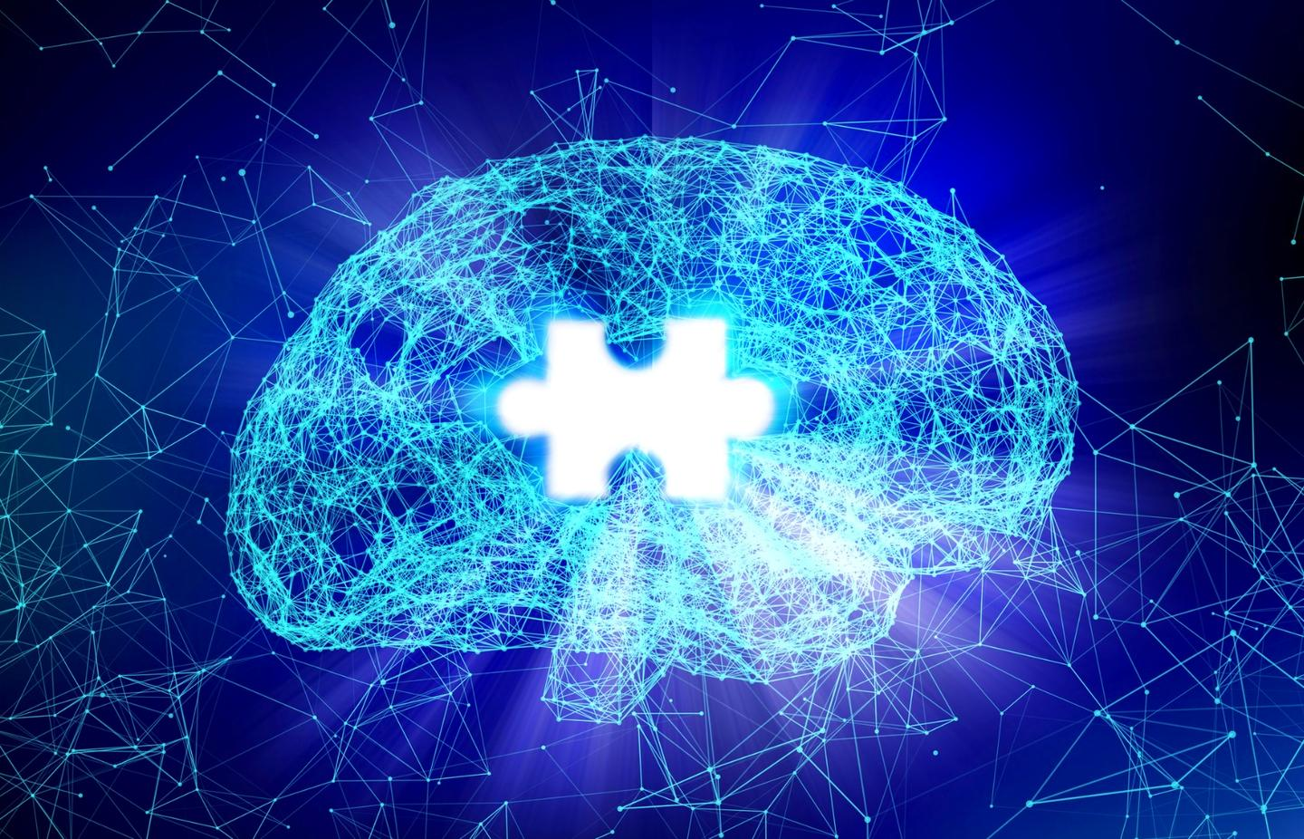 A newstudy hasoutlinednine different measures that can be used to identify Alzheimer's years before the onset of cognitive decline