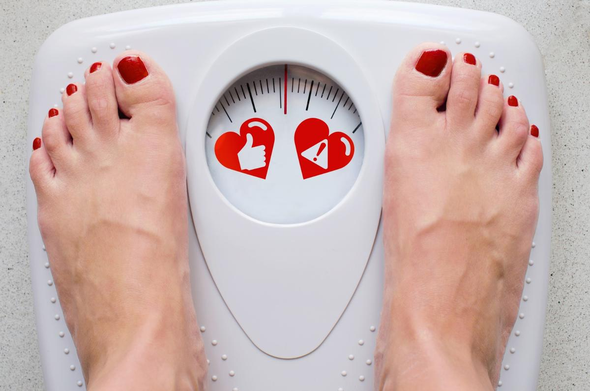 New studies rekindle debate over whether obesity can be beneficial in some health situations