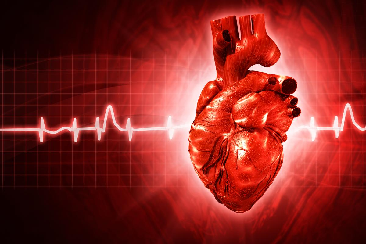 Scientists have found that radiation therapy could be a less invasive treatment for arrhythmia