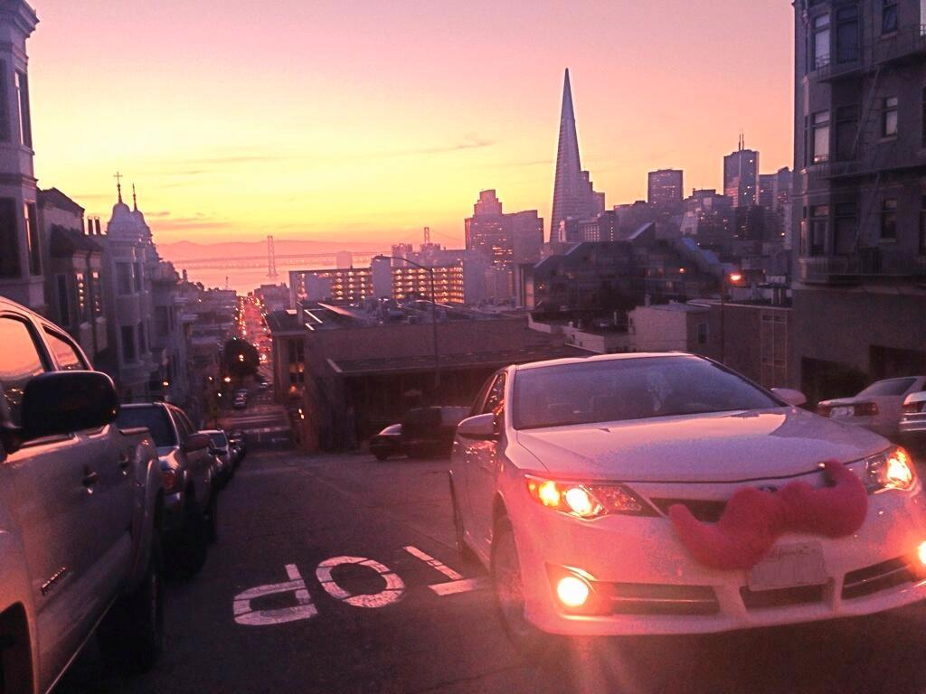 Lyft is set to trial self-driving cars in San Francisco in a partnership with Drive.ai