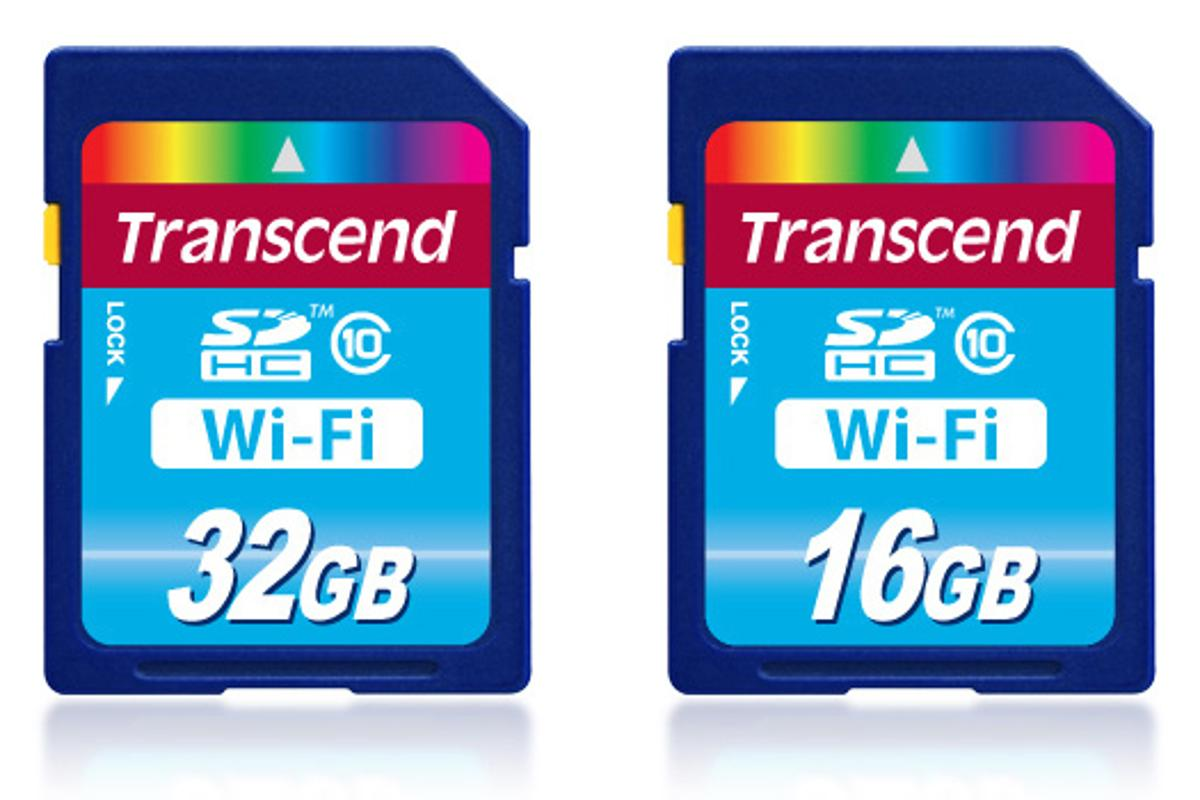 16GB SDHC Class 6 SD Memory Card 16 GB GIG