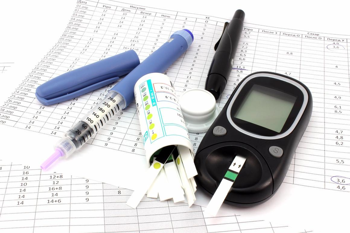 Artificial pancreas learns your behavior and regulates