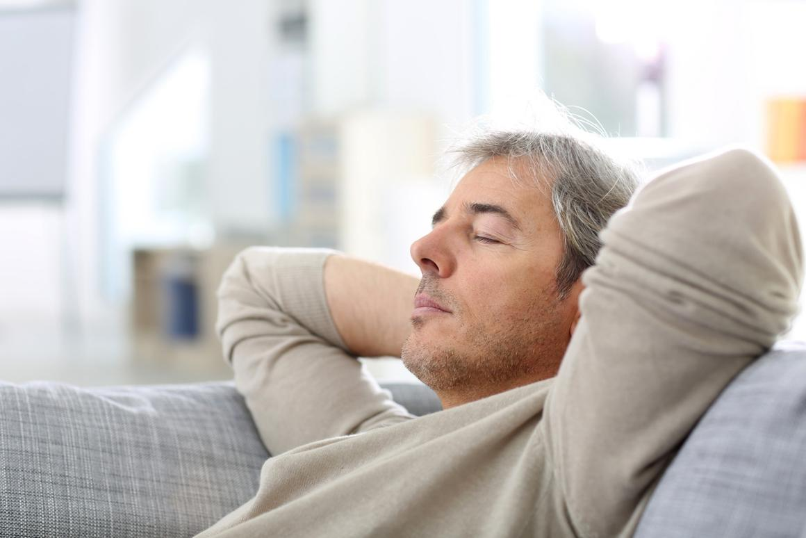 A new study suggests naps can help us process information we may not consciously perceive