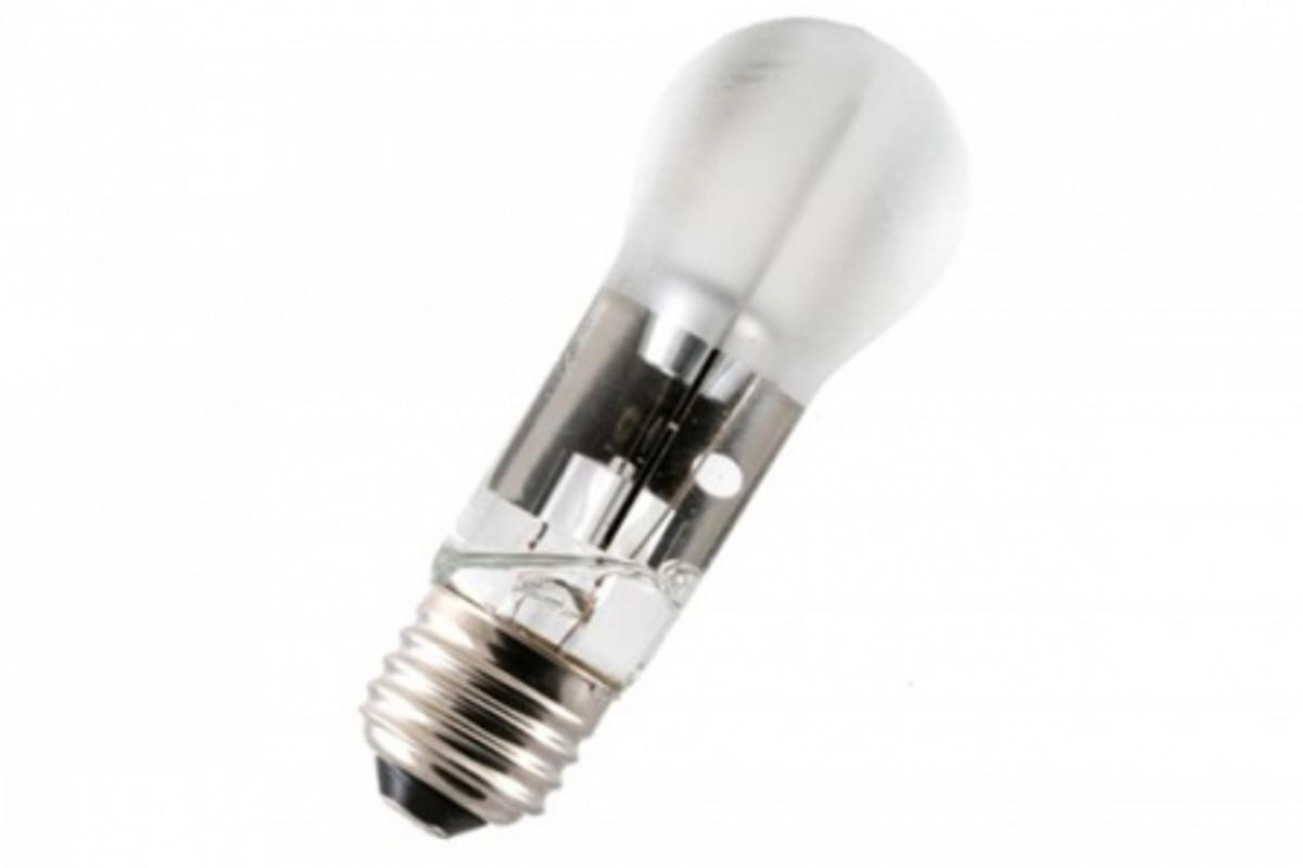 The Eternaleds HydraLux-4 liquid-cooled LED bulb